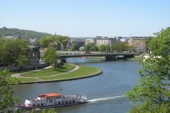 Wawel1