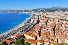 Nizza-Cote_dAzur