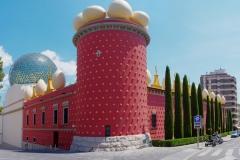 Figueres-Dali-Theatre-Museum-in-Catalonia-ed3