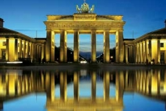 berlin_potsdam_1_2