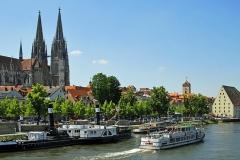 regensburg-cathedral