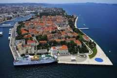 Zadar_preview