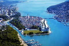 trogir-dalmatia-croatia-town-island-beautful-summer-vacation-adriatic-sea