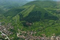 bosanskapiramida1