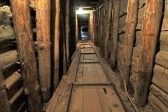 Tunel_Sarajevo