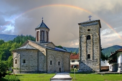manastir-raca-tara