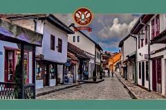 razglednice-valjevo-05