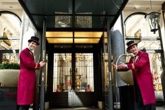 Hotel_Sacher
