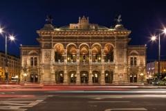 opera_Wien