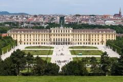 Schloss_Schonbrunn_Wien