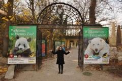Zoo_schonbrunn