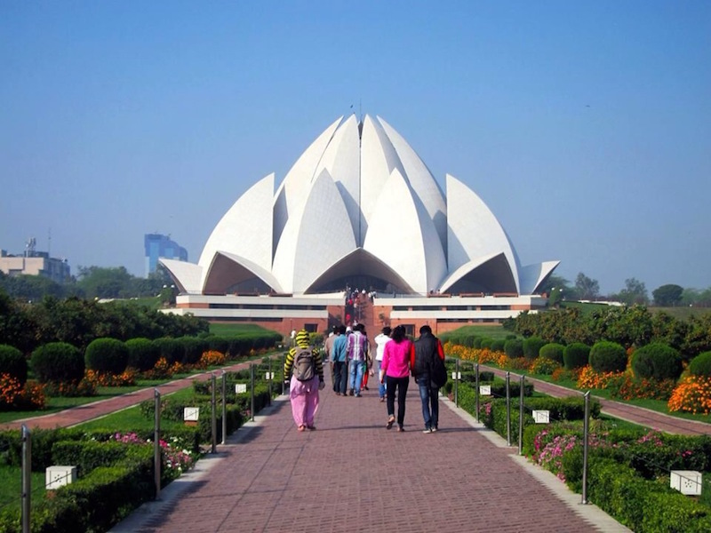 Lotus_Temple_NewDelhi