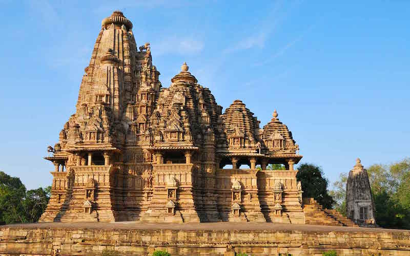 khajuraho-temple-feature-image