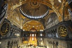 hagia-sophia-istanbul-turkey-interior-02