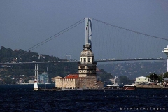 istanbul_most