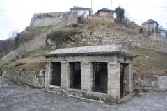 Jajce_gornji-ulaz-u-katakombe