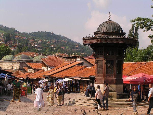 Sarajevo_Sibilj