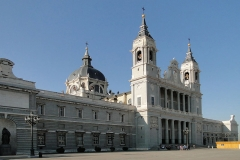 Almudena_Cathedral_01