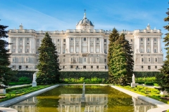 Royal-Palace-of-Madrid-Pictures