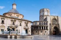 Basilica_Valencia