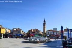 old-bazaar-prilep