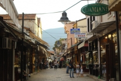 the-old-town_Prilep