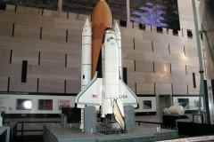 Air-Space2