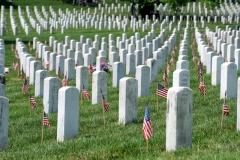 arlington_cemetery