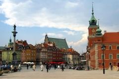 Warsawa3