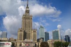 Warszawa_centrum