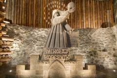 Wieliczka-Salt-Mine-kopernik