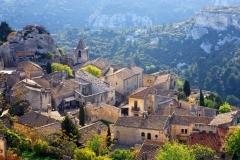 3157672_large_visite_des_baux_de_provence