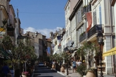 rue-centrale-vallauris