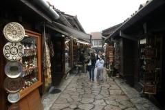 Sarajevo_carsija