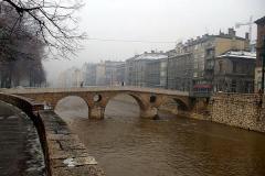 Principov most