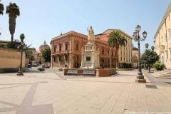 oristano-piazza-eleonora-19