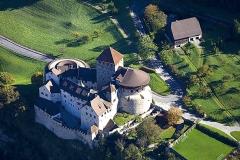 Vaduz-Castle_Liechtenstein_Davidsbeenhere