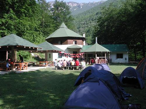 Kamp-na-Radovan-luci