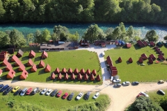 rafting-center-drina-tara