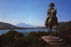 elba_napoleon2