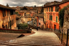 perugia-stairs-view