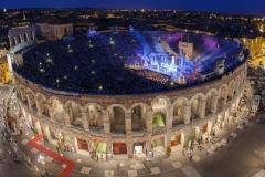 Arena-di-Verona-01-c-Ennevi-Courtesy-of-Fondazione-Arena-di-Verona