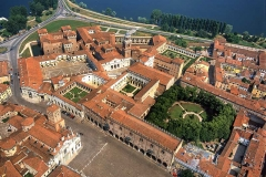mantova_palazzo_ducale_roberto_merlo